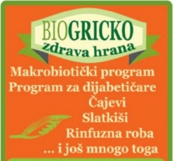 biogricko ugrinovci