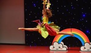 balet idea 1