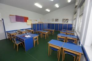 Crnjanski gimnazija 1