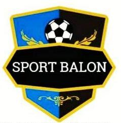 balon sport jakovo logo