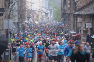 beograski maraton 2