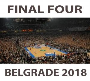 final-four-belgrade
