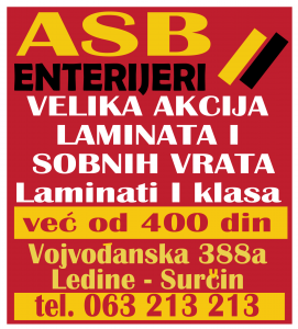 ASB-enterijeri-laminati surcin