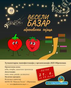veseli-bazar-obrenovac