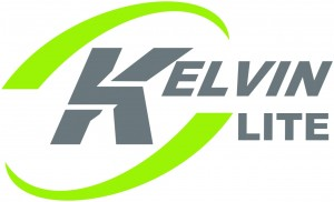 kelvin lite rasveta novi beograd logo