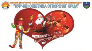 mojabaza-oglasavanje-surcin-beograd-ulicaotvorenogsrca-manifestacije-events-belgrade-visitbelgrade-party-nightlife-reklamiranjefirme-portal-deljenjeflajera-oglasi-flajer-letakbeograd-lokalnioglasi-1