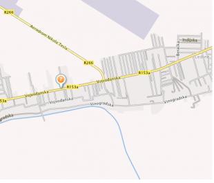 mapa-tservis-nina