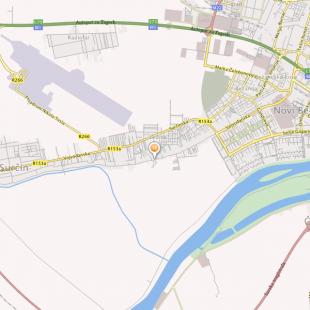 mapa-perionica-tepiha