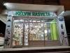 kelvin-lite-rasveta-elektromaterijal-novi-beograd-plafonjerke-lusteri-lapme-utikac-11