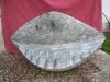 marina-petrov-skulptura-17_0