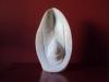 marina-petrov-skulptura-5