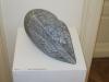marina-petrov-skulptura-8