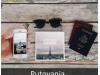 daleke-destinacije-avio-karte-letovanje-putovanje-izleti-novagodina-2019-banje-zimovanje-surcin-prizma-travel-turisticka-agencija-002