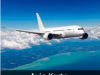 daleke-destinacije-avio-karte-letovanje-putovanje-izleti-novagodina-2019-banje-zimovanje-surcin-prizma-travel-turisticka-agencija-1